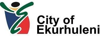 city of ekurhuleni logo