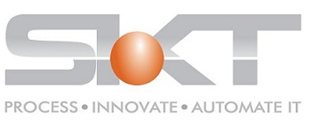 Skhomo Technologies