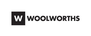 Woolworths3