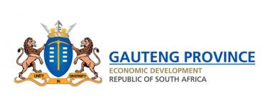 GPED logo