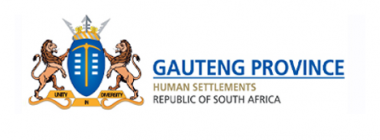 GPHS logo