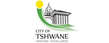 tshwane8